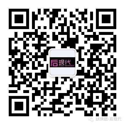 【后现代Salsa】销售精英计划火热招募中,舞蹈社交平台等你来大展身手!!!